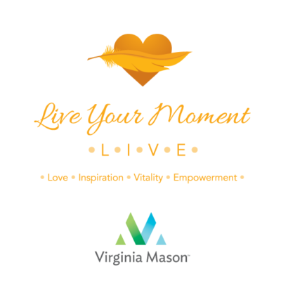 Audio-Artwork-Lisa-at-Virginia-Mason-560