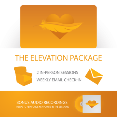 Session-Packages-Elevation
