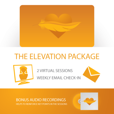 Session-Packages-Elevation-Virtual