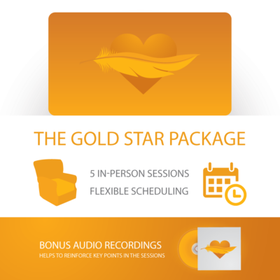 Session-Packages-GoldStar