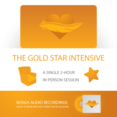 Session-Packages-GoldStarIntensive
